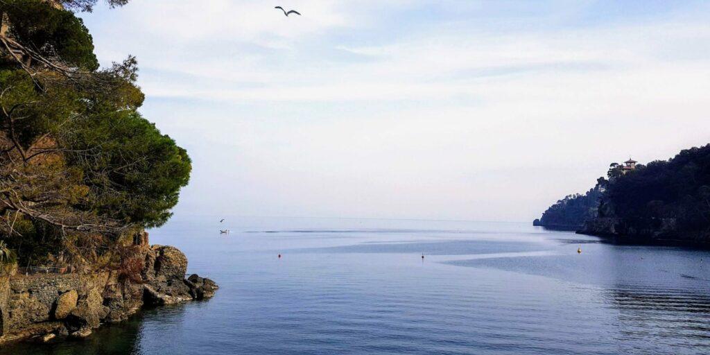 Cosa fare nel week end Liguria