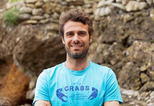 Luca Tixi - Presidente e CEO - Outdoor Portofino